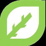 Logo-Ecotherm