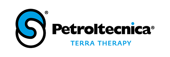 Petroltecnica_logo