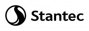Stantec_Logo_BW