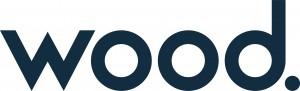 Wood_logo_high_res