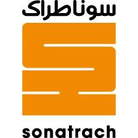 logoSonatrach