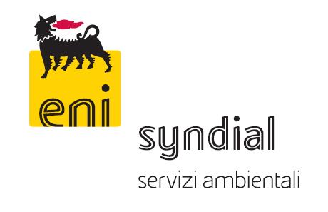 logoSyndial