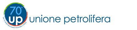 Unione Petrolifera