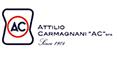 Attilio-Carmagnani