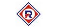 Raffineria-Roma