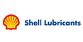 Shell-Lubricants