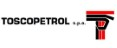 //unionepetrolifera.it/wp-content/uploads/2019/01/image073.jpg