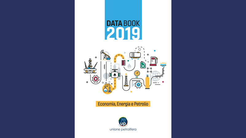 //www.unionepetrolifera.it/wp-content/uploads/2019/05/UP-Data-Book-2019-compresso-1.png