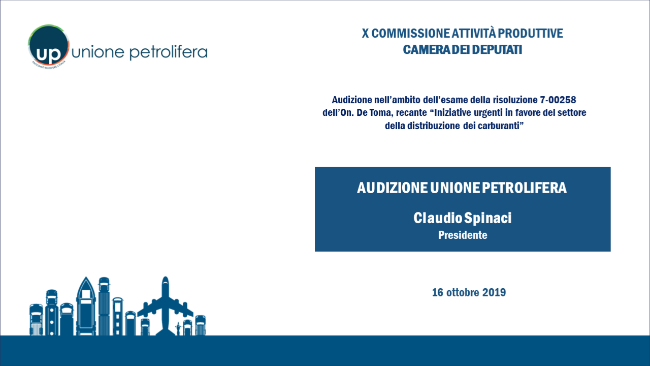 //www.unionepetrolifera.it/wp-content/uploads/2019/10/cover-audizione.jpg