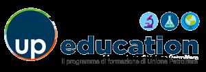 https://www.unem.it/wp-content/uploads/2020/06/upeducation-logo-300-1-300x105.png