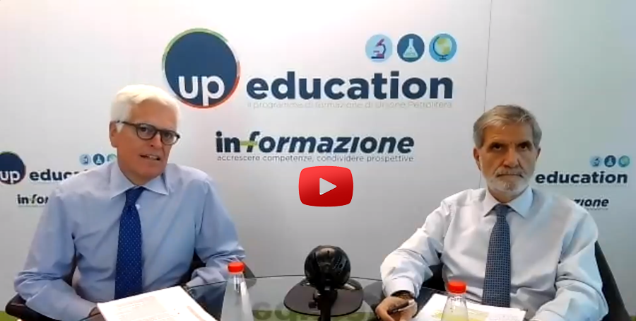 //www.unionepetrolifera.it/wp-content/uploads/2020/07/anteprima-video-upe.png