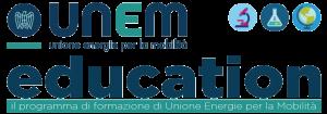 https://www.unem.it/wp-content/uploads/2020/10/nuovo-edu-finale-trasparente-300x105.png