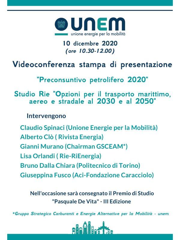 https://www.unem.it/wp-content/uploads/2020/12/10.12.2020_Programma-conferenza-stampa-600x800.jpg